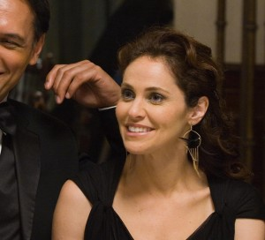 Amy-Brenneman-as-Sylvia-