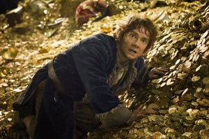 The-Hobbit-Smaug-4