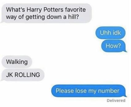 harry_ potter4