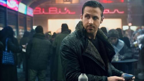 Blade Runner 2049 2