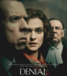 Denial film review