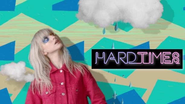 Hard Times-bg