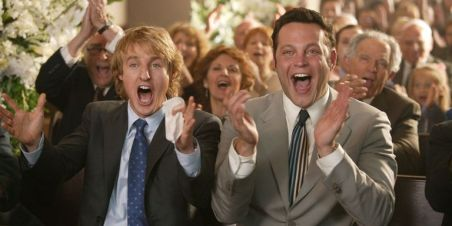 Weddingfilms3.jpg